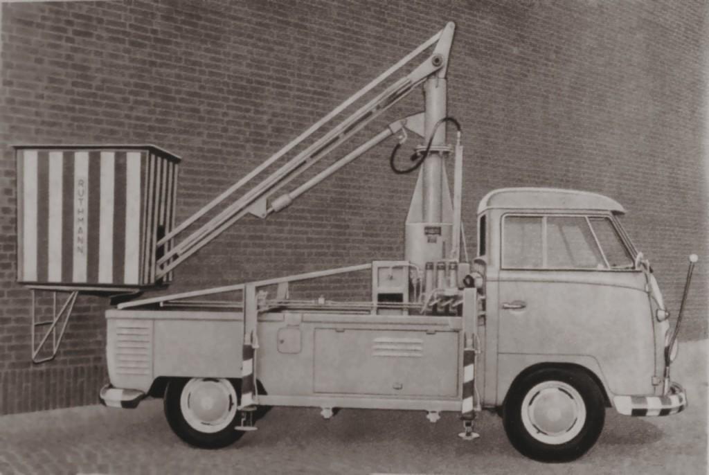 T1 Hubteige von Klee, foto VW Archiv.IMG_7967
