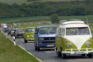 VW-BUS_076