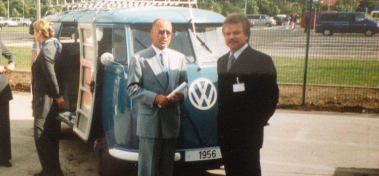 VW-Bus-Urgestein