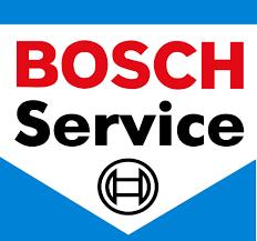 bosch_service_zupp_logo