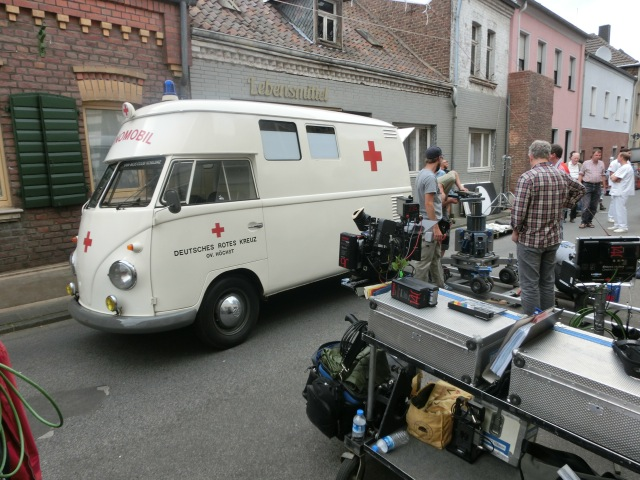 Rundfunk - 3